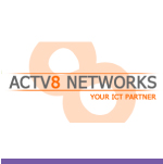 Images-Partners-Activ8 Networks