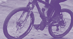 mountainbike_purple